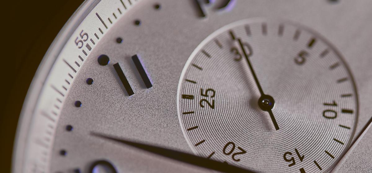 Horlogereparateur