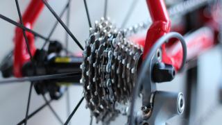 Opleidingsplek fietshersteller Emmen